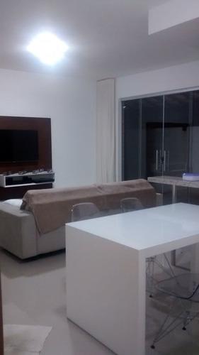 Apartamento Com Área Privativa Com 2 Quartos Para Comprar No Jardim Riacho Das Pedras Em Contagem/mg - 4617