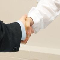 Empresario Carteiras De Clientes, Industrias/fabricas/transp