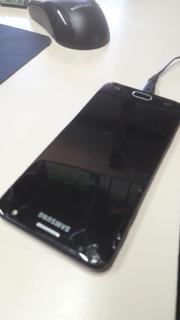 Samsung J5 $3500