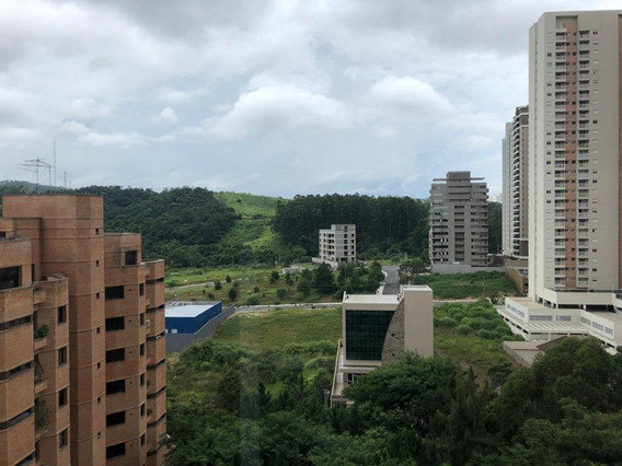 Apartamento Em Empresarial 18 Do Forte, Barueri/sp De 67m² 2 Quartos À Venda Por R$ 610.000,00 - Ap184019