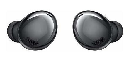 Imagen 1 de 7 de Samsung Galaxy Buds Pro, Auriculares Inalambricos Con Cancel