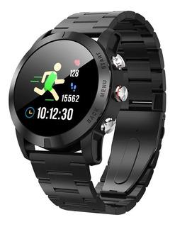 Smartwatch No. 1 S10 Relógio Bluetooth Nº 1 Pronta Entrega