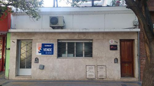 Imagen 1 de 2 de Venta Casa En Barrio General Paz 3 Dormitorios