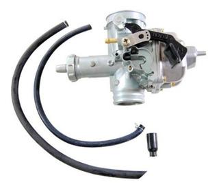 Carburador Completo Cg 125 Fan 2009 2010 2011 2012 2013