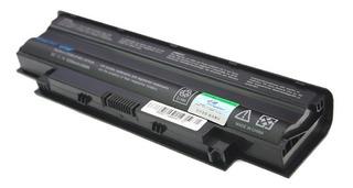Bateria Para J1knd Facturada