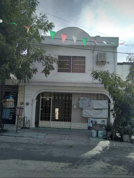 Casa A La Venta En Real De San Miguel, Guadalupe