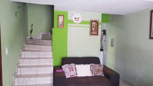 Imagem 1 de 14 de 150.734 - Cidade Das Flores - Osasco -  R$  499.999,99