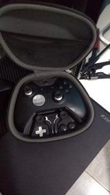 Controle Xbox One Elite - Leia A Descrição