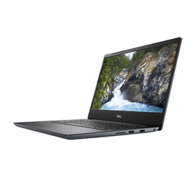 Notebook Dell Vostro 5481-m30 I7 8565u 14 8gb Hd 1tb Ssd