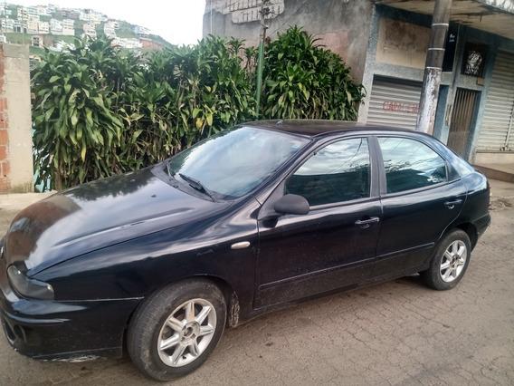 Fiat Brava 2001 1.6 Sx 5p