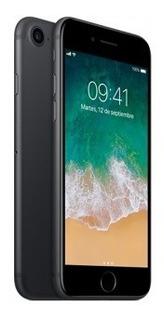 *oferta $299.990* iPhone 7 32gb / Nuevo + Garantía