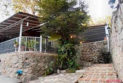Casas En Venta Sonny Bogier * Bs. 100.000