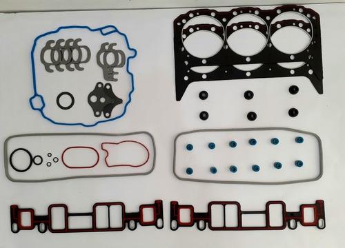 Kit Empacaduras Chevrolet Blazer Vortec 262 4.3
