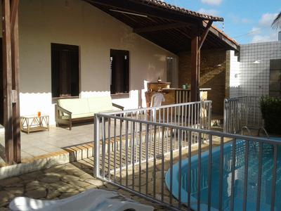 Casa Em Praia De Cotovelo