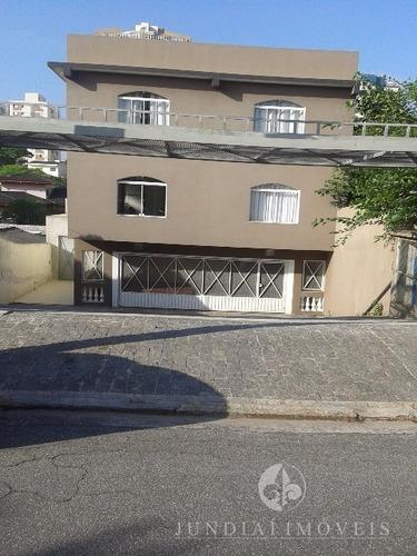 Vendo Troco Casa Residencial/ Comercial  Com Renda Em São Bernardo Do Campo - Ca00204 - 3427257