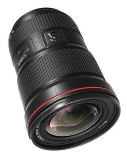 Lente Canon Ef 1635mm F/2.8l Iii Usm