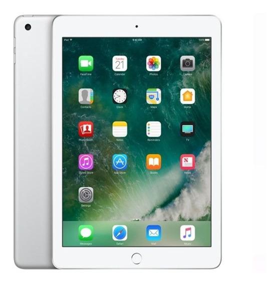 Apple iPad 6ª Geração New 9.7