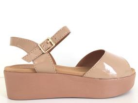 d194c832a Sandalia Azaleia Salto Medio - Sapatos com o Melhores Preços no ...