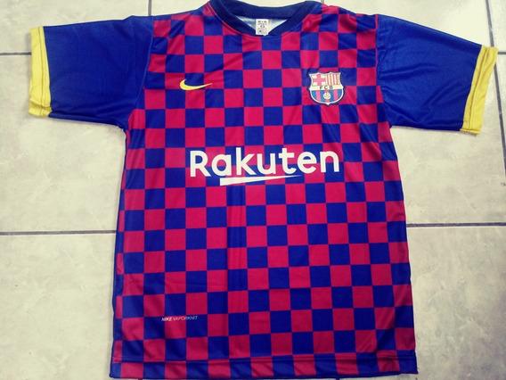 4 Camisas De Time De Futebol Nacional E Europeu