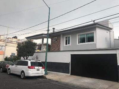Se Vende Casa Residencia Anti Sísmica.