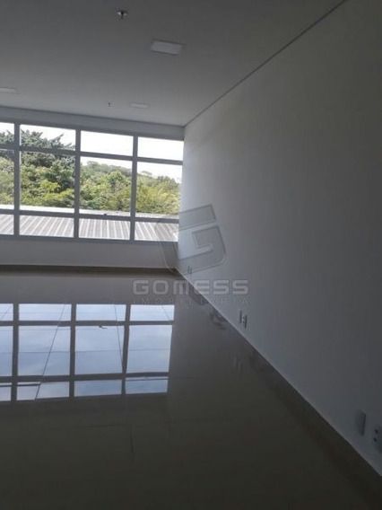 Sala Comercial, Jardim Palma Travassos, Ribeirão Preto - 700-a