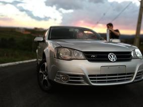 Volkswagen Golf 1.6 Vht Tech Total Flex 5p Perfeito Estado