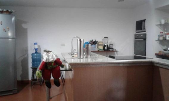 Se Vende Casa En El Valle. Tachira. Capacho