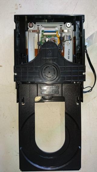 Mecânica Blu Ray Do Home Theater Philco Pht820bd
