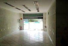 Imagem 1 de 3 de Salão À Venda, 322 M² Por R$ 3.600.000,00 - Vila Mariana - São Paulo/sp - Sl0020