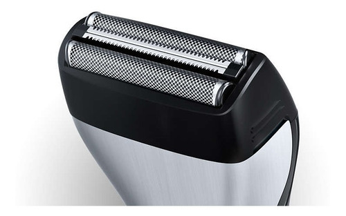 Imagen 1 de 1 de Cuchillas Afeitadoras Philips Qs6101 Cabezales Filos