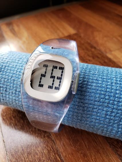 Relógio Digital Nike Presto