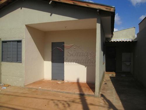 Casas - Ref: L7960
