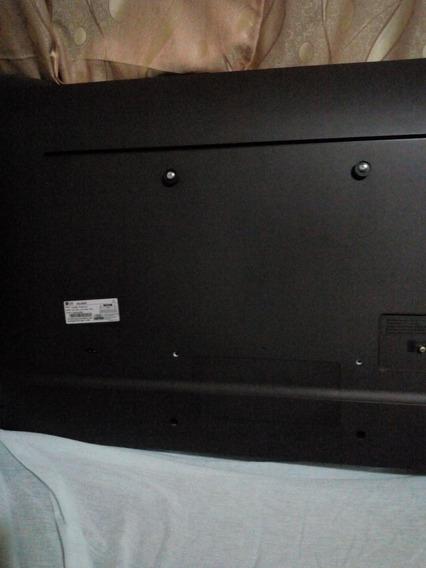 Tv LG Modelo 49lj5550