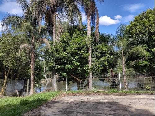 Sítio Para Venda Em Bragança Paulista, Campo Novo, 3 Dormitórios, 1 Suíte, 2 Banheiros, 4 Vagas - 6242_2-1136974