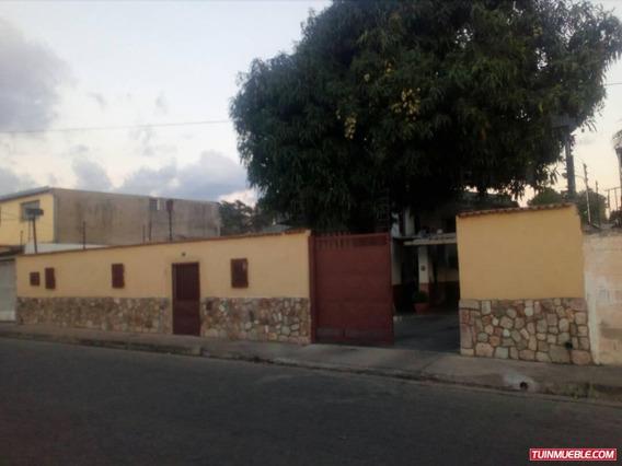 Casa En Venta 04144445658