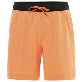Oakley Mark Ii Volley Short Bañador Caballero L