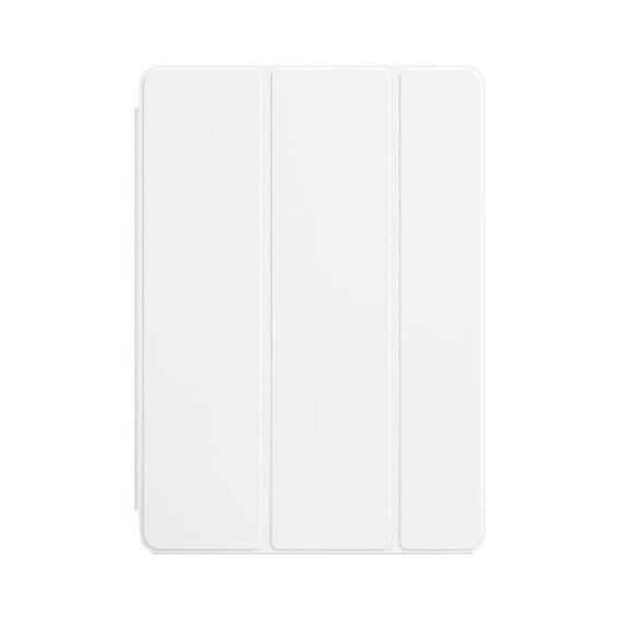 Apple Smart Cover Para Ipad 6 E Air