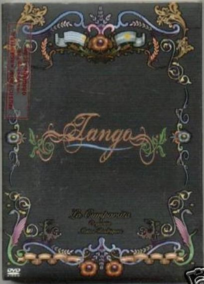 Raimundo Fagner E Zeca Baleiro Dvd