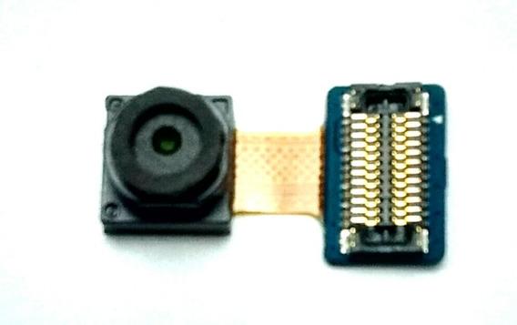 Camera Do Taplet Saumsung Sm-t805
