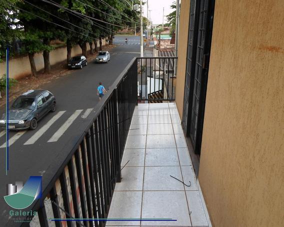 Casa - Ca01190 - 4919039