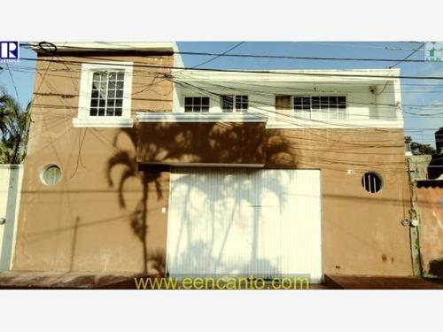 Casa Sola En Venta Los Fresnos Poniente