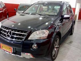Mercedes-benz Classe Ml