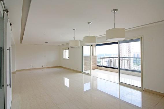Apartamento-são Paulo-alto De Pinheiros | Ref.: 353-im302007 - 353-im302007