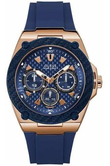 Relógio Guess W1049g2