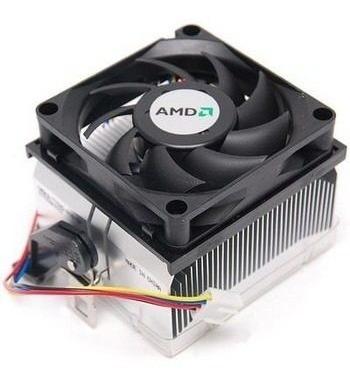 Cooler Am3 Para Processador Fx