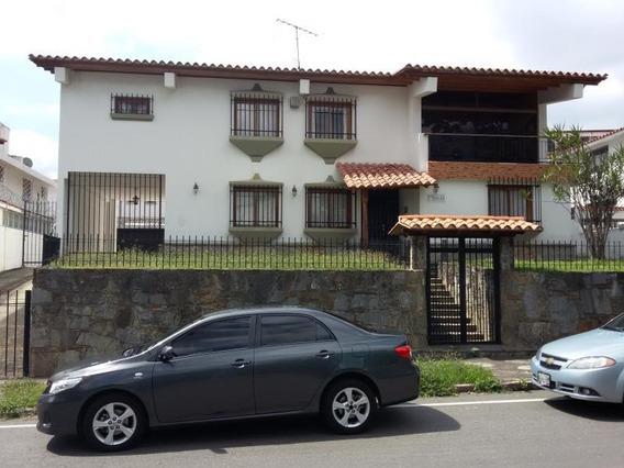 Casa En Venta El Marques Jf5 Mls19-3930
