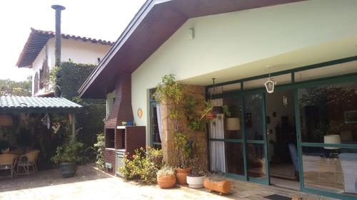 Imagem 1 de 30 de Casa Vende Granja Julieta - Reo340997