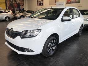 Renault Logan Intens 1.6cc 16v 0 Kms Para Matricular