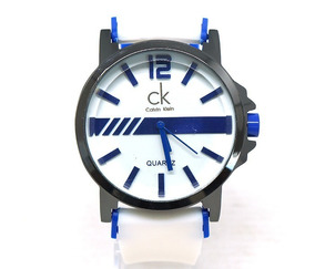 Relógio Analógico Calvin Klein