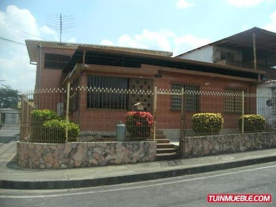 Casas En Venta En La Goajira Acarigua, Portuguesa